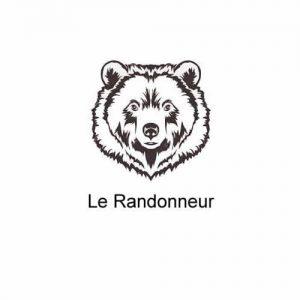 LE RANDONNEUR – 1er Etage